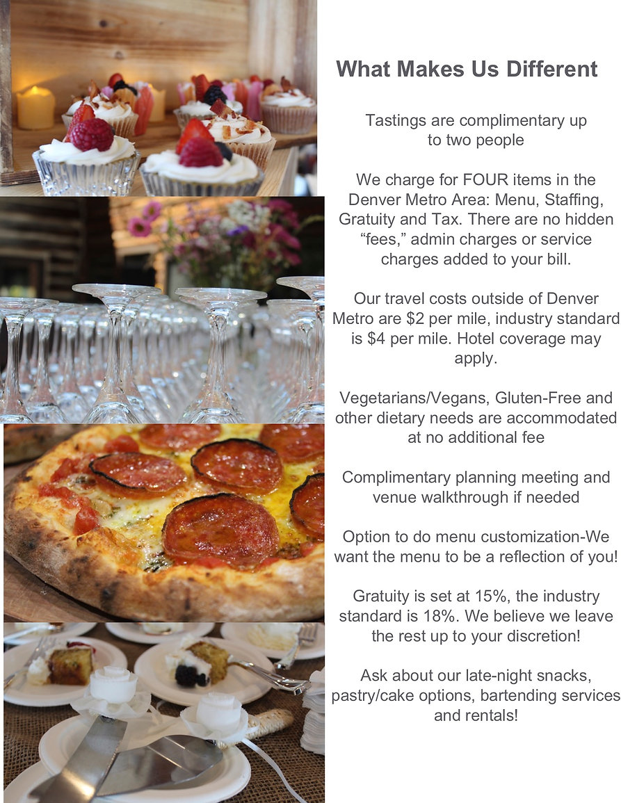 Deshebrado Catering Packages  page 9.jpg