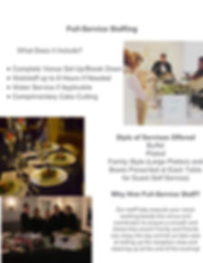 Deshebrado Catering Packages  page 8.jpg