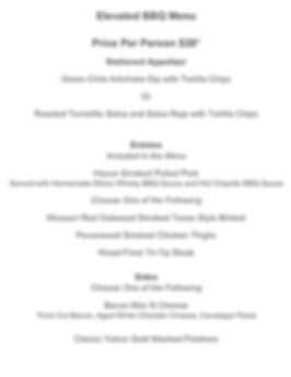 Deshebrado Catering Packages  page 2.jpg