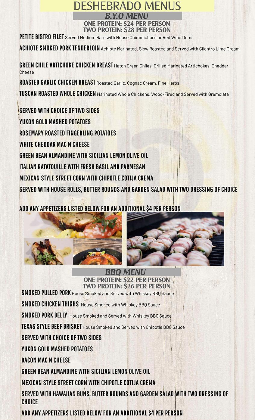 Hometown Bakery Menu_page-2.png