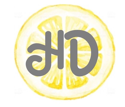 mini logo 2.jpg
