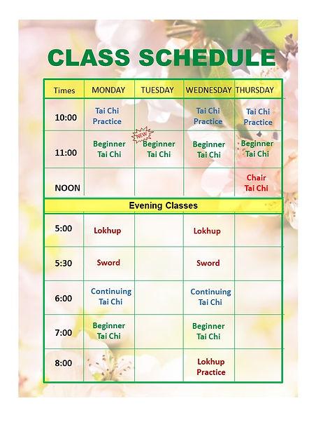 CLASS SCHEDULE2small.jpg