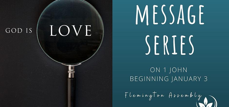 God is Love Series PP.jpg