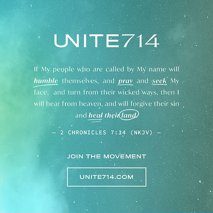 Unite714_IG_1.jpg