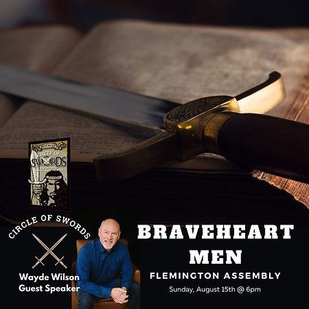 braveheart men.jpg