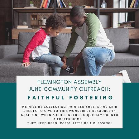 faithful fostering outreach.jpg