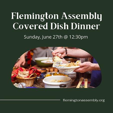 covered dish dinner.jpg