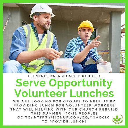 volunteer lunches.jpg