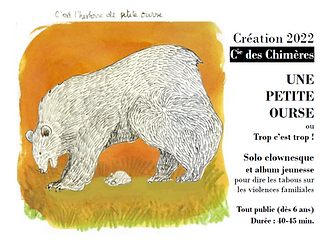 CieDesChimeres_POe_Visuel_Creation.png