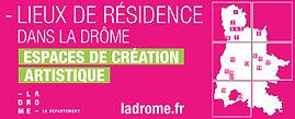 banniere-web_lieux-de-residence_350px_ju