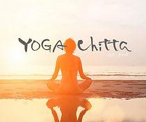 yogachita.jpg