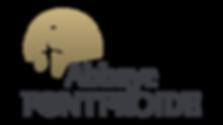 logo_abbaye_de_fontfroide.png