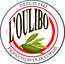 l'oulibo logo.png