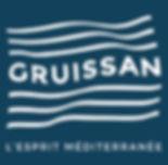 Logo_Gruissan jpg.jpg