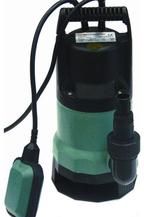Дренажный насос Taifu GP400