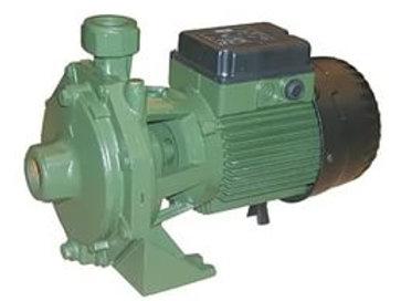 «Насос DAB K 45/50 T-P»