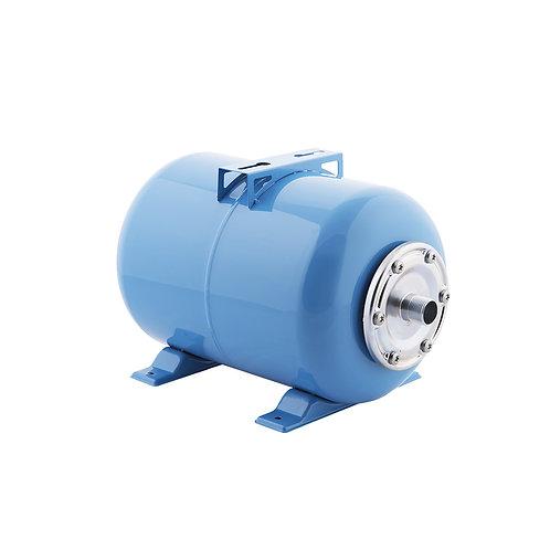 Гидроаккумулятор  50ГМ Джилекс