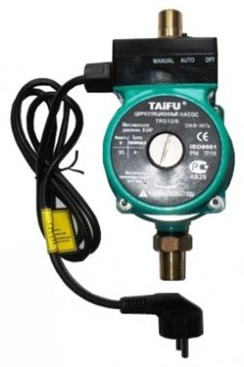 Насос повышающий давление TRS12/8 TAIFU