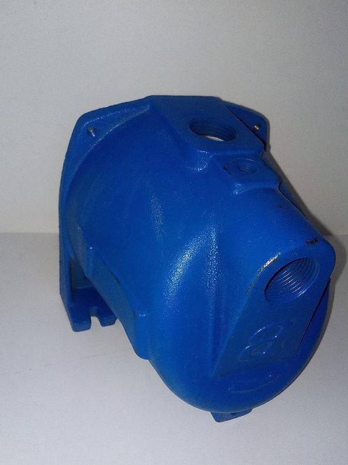Корпус насоса AJC 125С