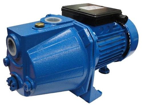 Эжекторный насос ARJET-100 AquamotoR