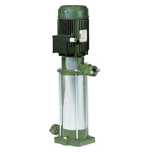 Центробежный многоступенчатый вертикальный насос DAB KV 6/7 T
