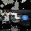 Thumbnail: Насос автомат Нептун 3