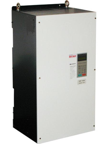 EI-9011 660, Диапазон мощностей 15 кВт - 500 кВт