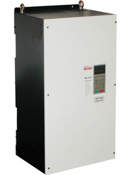 EI-9011 IP54, Диапозон мощностей 37 кВт - 500 кВт