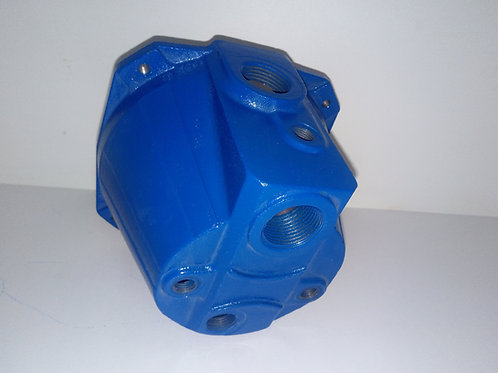 Корпус насоса AJC 80-100