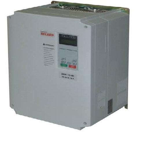 EI-7011, Диапозон мощностей 0,75 кВт - 315 кВт