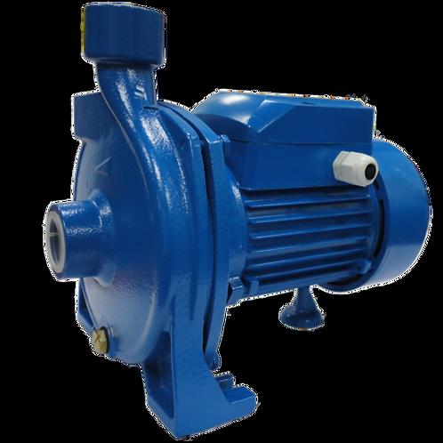 Центробежный вихревой насос ARCPm-750 AquamotoR