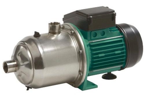Многоступенчатый насос Wilo-MultiCargo MC 305 EM (1~230 В)