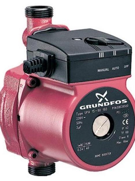 Насос Grundfos UPA 15-90 N