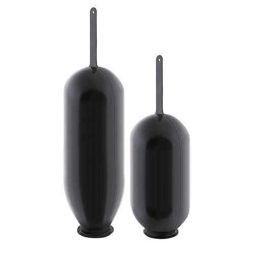 Мембрана  бутил-каучуковая пищевая 50Г