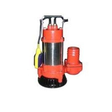 Погружной дренажный насос HS10-10-0.75 Vodotok