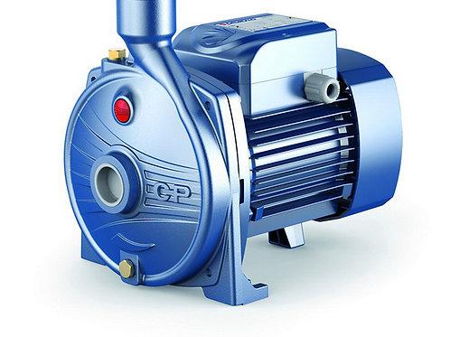 Центробежный насос Pedrollo; CP 0.25-2.2 kW