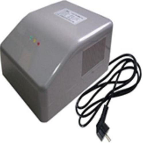Насос для газа HC01-10 Vodotok