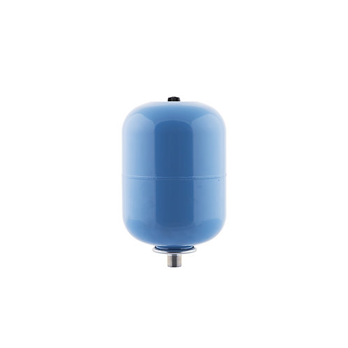 Гидроаккумулятор  6ВП Джилекс