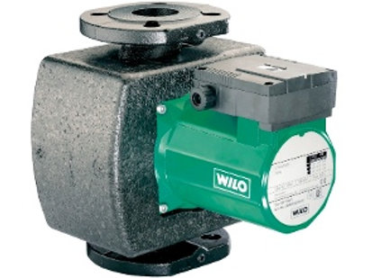 «Насос  Wilo-TOP-S 80/7 DM (3~400/230 V, PN 6)»