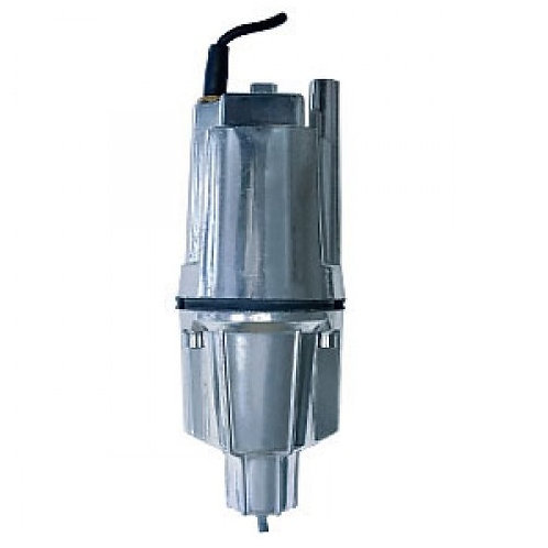 Вибрационный насос Aquamotor ARVP 250-10B нижний забор