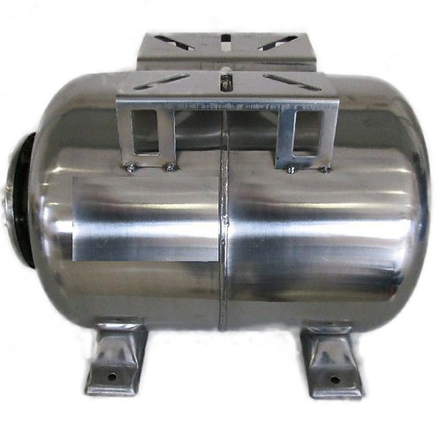 Гидроаккумулятор ZM-HS050 Тайфун