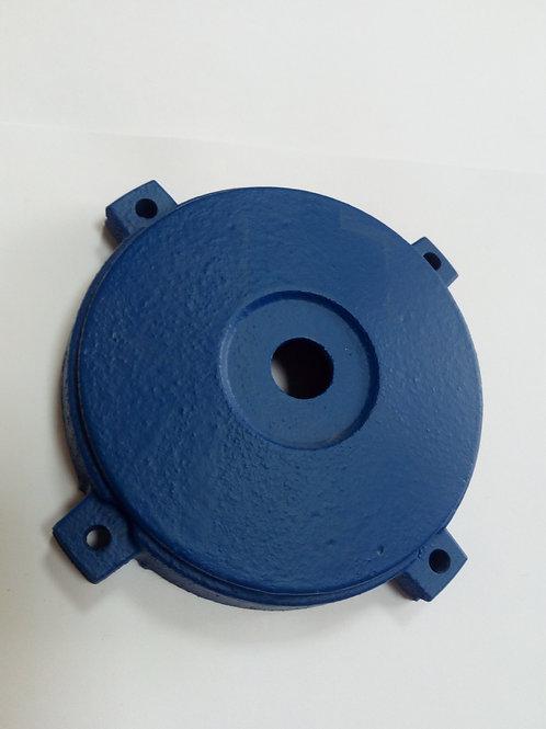 Крышка статора JET 80-100