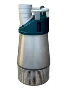 Погружной дренажный насос DAB DIG 11000 MP T-NA