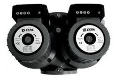«Насос ESPA RA2-S 32-80-180 230 50»