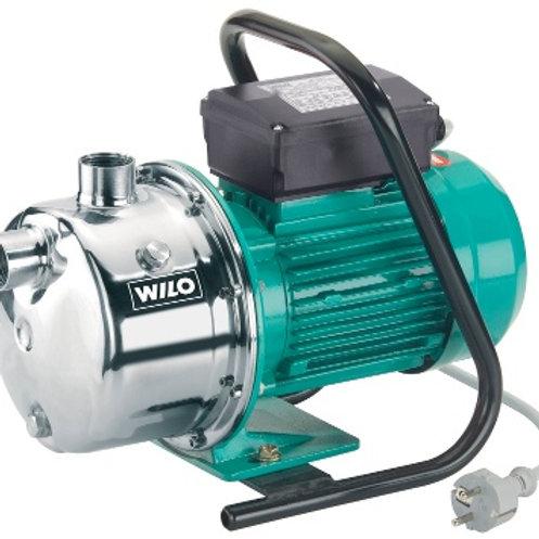 Эжекторный насос Wilo-Jet WJ 204 EM (1~230 В)