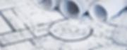 service-proektirovanie-1170x468.png
