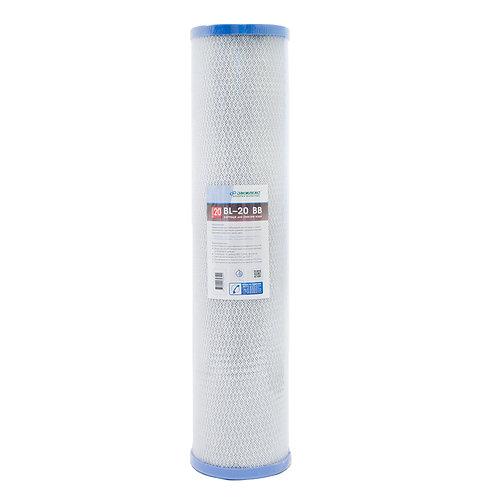 Картридж для очистки воды  BL-20 BB Джилекс