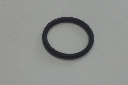 Кольцо эжектора Д29х25