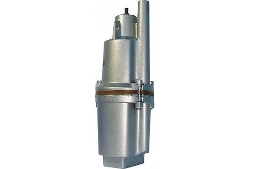Погружной вибрационный насос BV 0,28 «Сверчок»