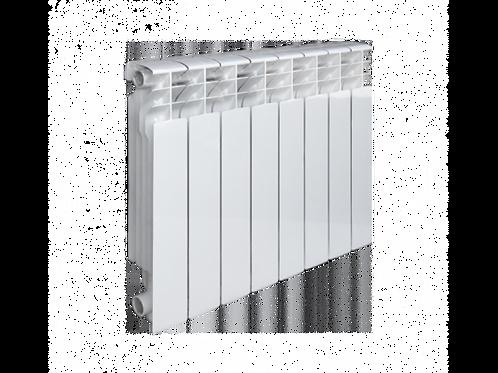 Радиатор алюминиевый VIVAT